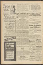 Ischler Wochenblatt 19110122 Seite: 6