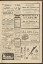 Ischler Wochenblatt 19110122 Seite: 7