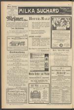 Ischler Wochenblatt 19110122 Seite: 8