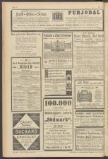 Ischler Wochenblatt 19110319 Seite: 10