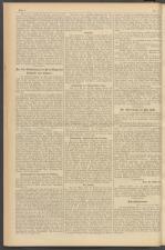Ischler Wochenblatt 19110319 Seite: 2