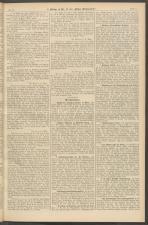 Ischler Wochenblatt 19110319 Seite: 3