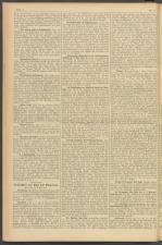 Ischler Wochenblatt 19110319 Seite: 4