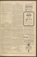 Ischler Wochenblatt 19110319 Seite: 5