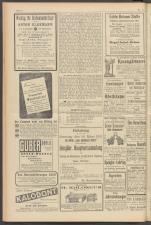 Ischler Wochenblatt 19110319 Seite: 6