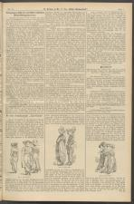 Ischler Wochenblatt 19110319 Seite: 7