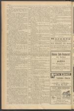 Ischler Wochenblatt 19110319 Seite: 8