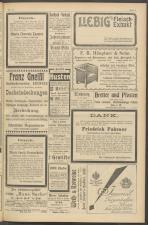 Ischler Wochenblatt 19110319 Seite: 9