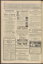 Ischler Wochenblatt 19110402 Seite: 10