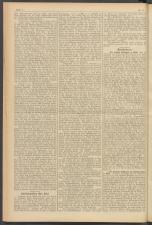 Ischler Wochenblatt 19110402 Seite: 2