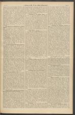 Ischler Wochenblatt 19110402 Seite: 3
