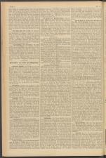 Ischler Wochenblatt 19110402 Seite: 4