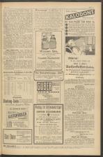Ischler Wochenblatt 19110402 Seite: 5