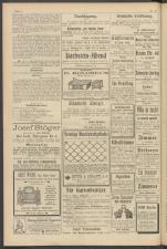 Ischler Wochenblatt 19110402 Seite: 6