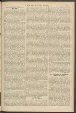 Ischler Wochenblatt 19110402 Seite: 7