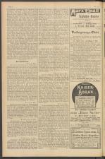 Ischler Wochenblatt 19110402 Seite: 8
