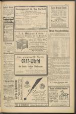 Ischler Wochenblatt 19110402 Seite: 9
