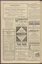 Ischler Wochenblatt 19110409 Seite: 10