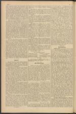 Ischler Wochenblatt 19110409 Seite: 2