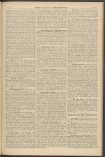 Ischler Wochenblatt 19110409 Seite: 3