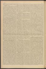 Ischler Wochenblatt 19110409 Seite: 4