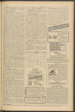Ischler Wochenblatt 19110409 Seite: 5