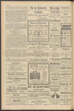 Ischler Wochenblatt 19110409 Seite: 6