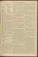 Ischler Wochenblatt 19110409 Seite: 7