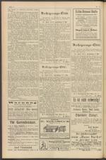 Ischler Wochenblatt 19110409 Seite: 8