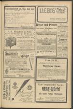 Ischler Wochenblatt 19110409 Seite: 9