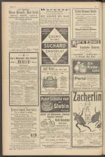 Ischler Wochenblatt 19110430 Seite: 10