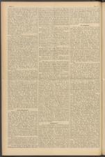 Ischler Wochenblatt 19110430 Seite: 2