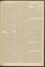 Ischler Wochenblatt 19110430 Seite: 3