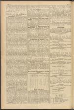 Ischler Wochenblatt 19110430 Seite: 4