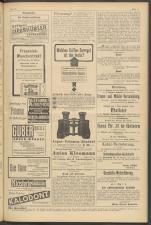 Ischler Wochenblatt 19110430 Seite: 5