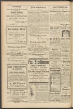 Ischler Wochenblatt 19110430 Seite: 6