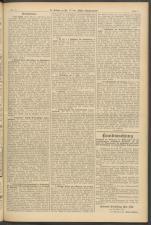 Ischler Wochenblatt 19110430 Seite: 7