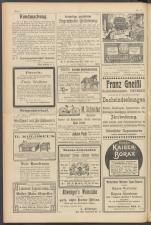 Ischler Wochenblatt 19110430 Seite: 8
