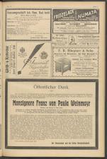 Ischler Wochenblatt 19110430 Seite: 9