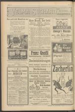 Ischler Wochenblatt 19110514 Seite: 10