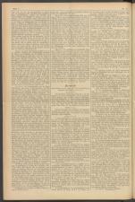 Ischler Wochenblatt 19110514 Seite: 2