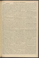 Ischler Wochenblatt 19110514 Seite: 3