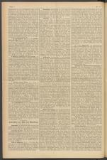 Ischler Wochenblatt 19110514 Seite: 4