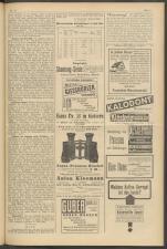 Ischler Wochenblatt 19110514 Seite: 5