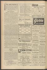 Ischler Wochenblatt 19110514 Seite: 6