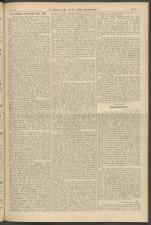 Ischler Wochenblatt 19110514 Seite: 7