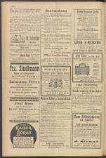 Ischler Wochenblatt 19110514 Seite: 8