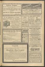 Ischler Wochenblatt 19110514 Seite: 9