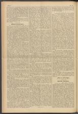 Ischler Wochenblatt 19110618 Seite: 2