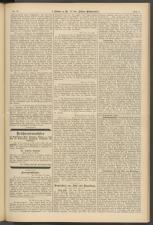 Ischler Wochenblatt 19110618 Seite: 3